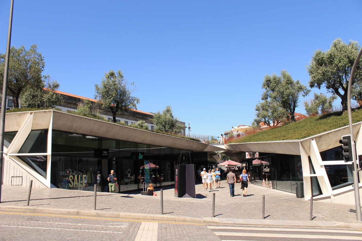 Praça Lisboa 02