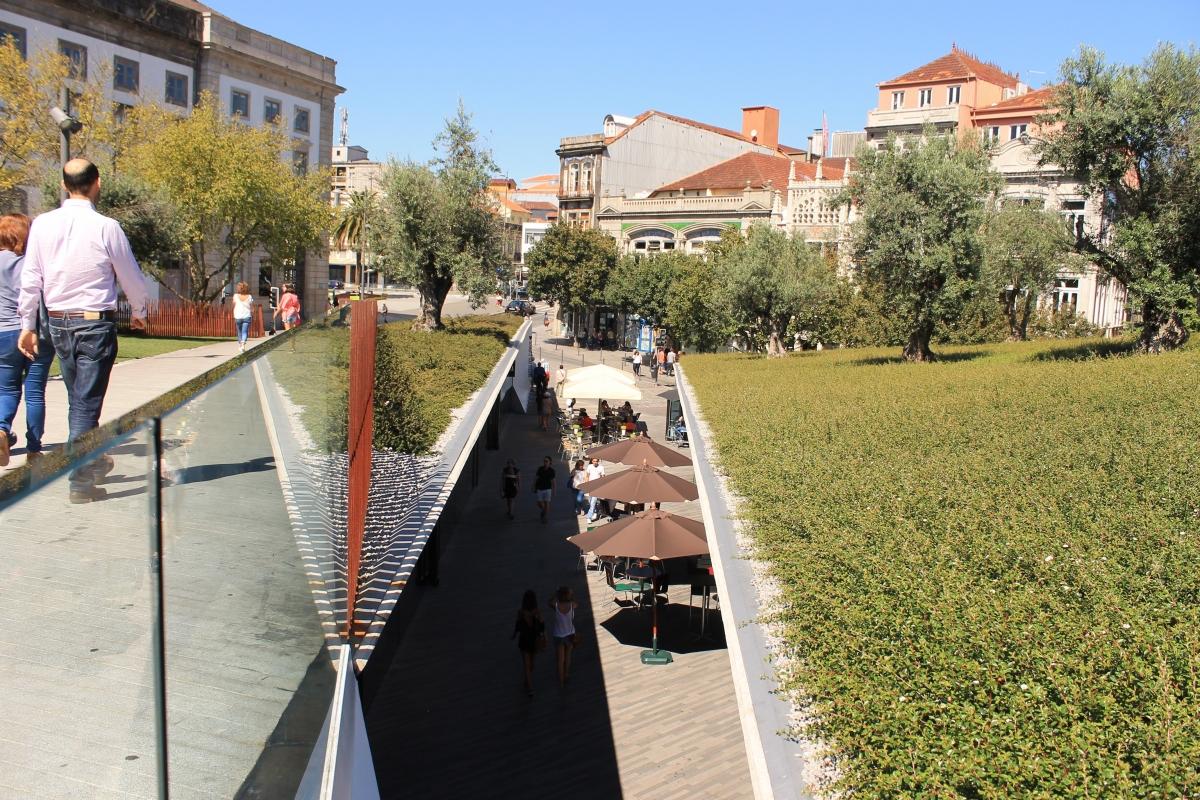 Praça Lisboa 03