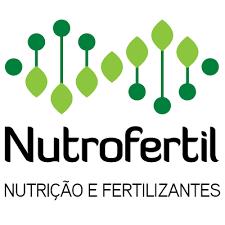 Novo membro - Nutrofertil