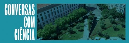 CONVERSAS COM CIÊNCIA | INTEGRAR A NATUREZA NO PLANEAMENTO URBANO 12 JUL 2020