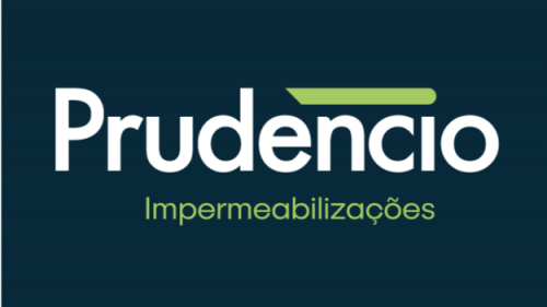 New Member - PRUDÊNCIO