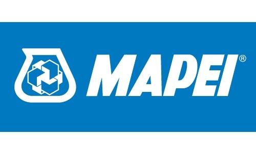 Novo membro - MAPEI