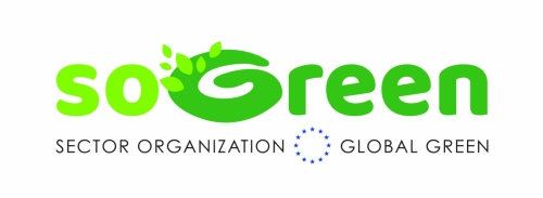 SOGREEN MOVEMENT