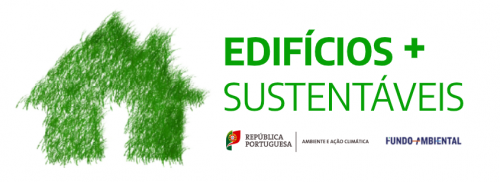 Programa edifícios mais sustentáveis já esgotou o plafond de 4.5 M€ - Portal Energias Renováve