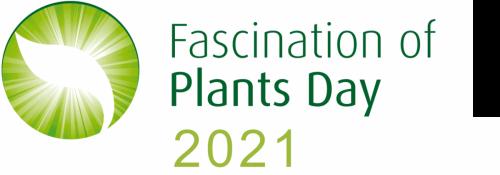 ▫️Dia Internacional do Fascínio das Plantas 2021 ▫️