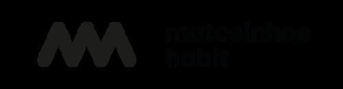 Novo Membro - MatosinhosHabit