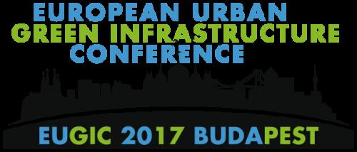 EUGIC 2017 em Budapeste!