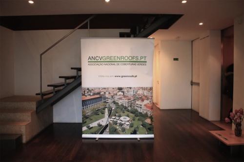 ANCV realizou no passado dia 23 de Março a sua Assembleia Geral