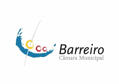 Novo membro institucional da ANCV - Barreiro